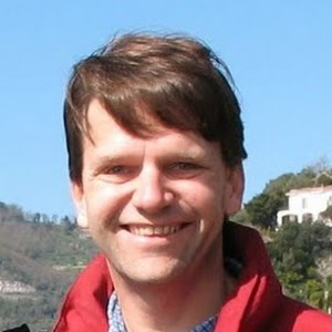 Dr. Mark Bellermann